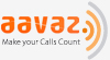 Aavaz Telemarketing