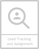 lead_tracking_assignment