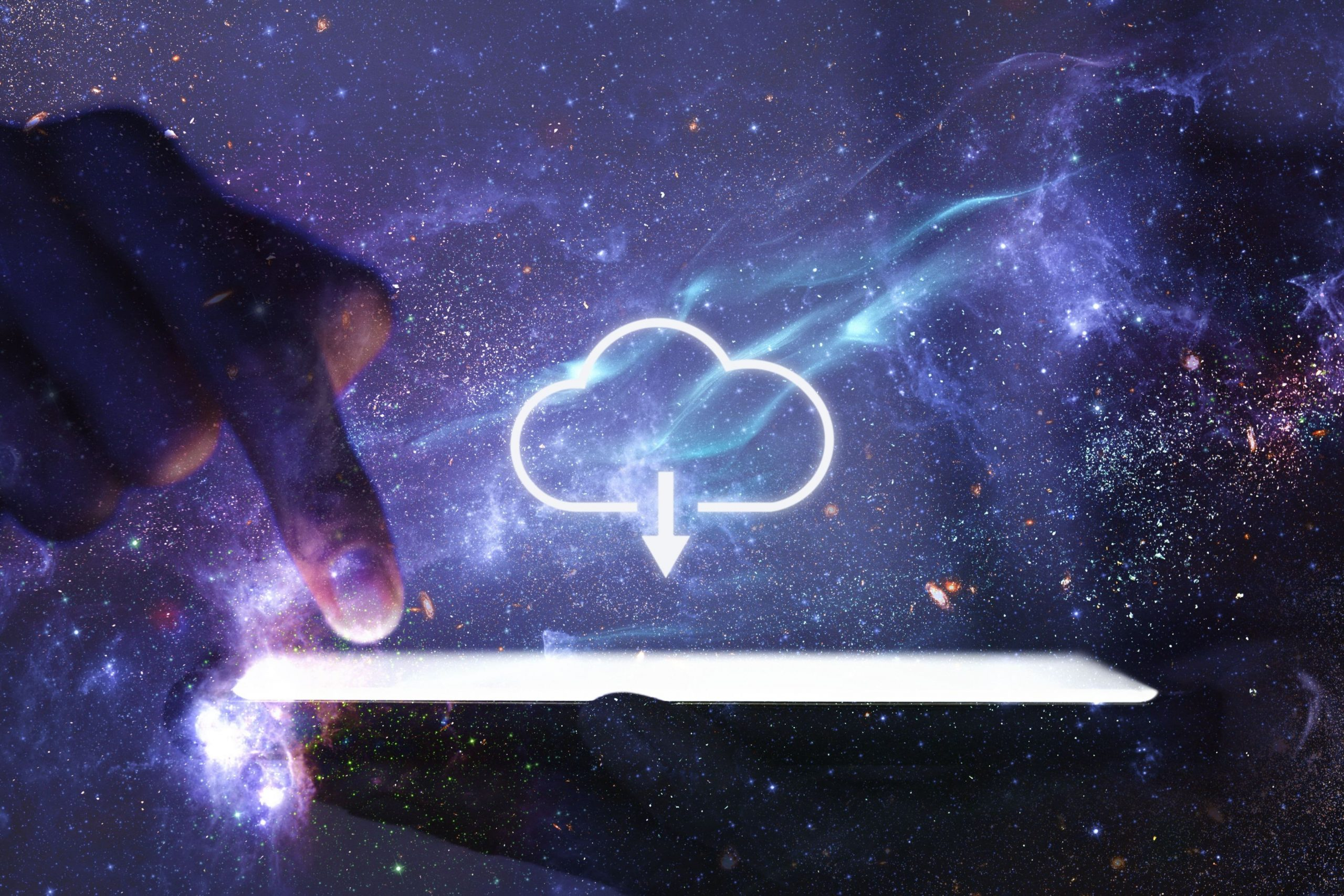 Cloud-Phone-Systems-scaled